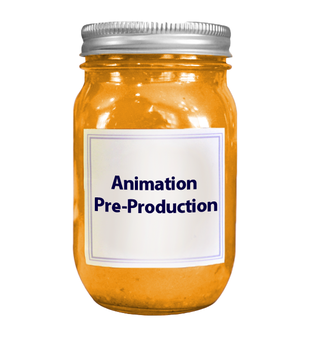 Animation Pre-Production.png