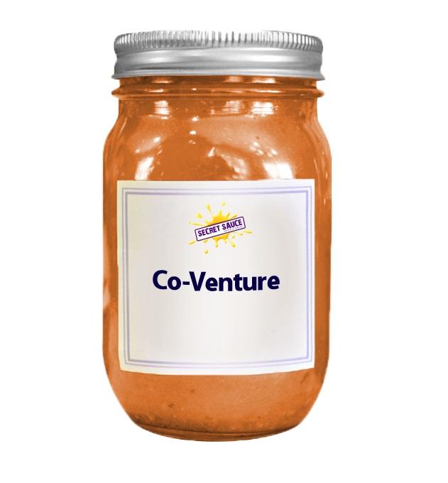Co-Venture.png