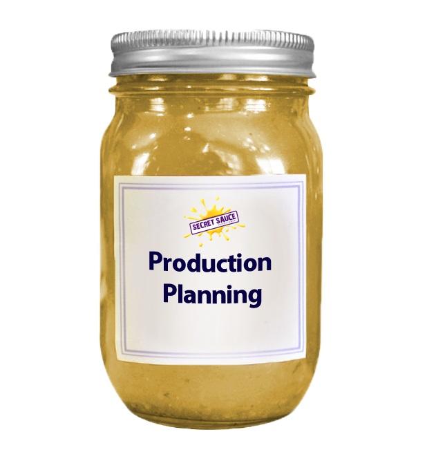 Production+Planning.jpg