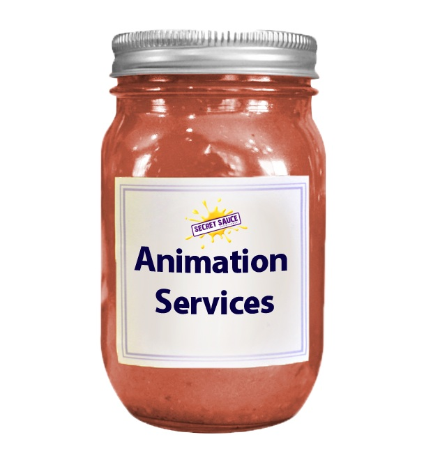 Animation+Services.jpg