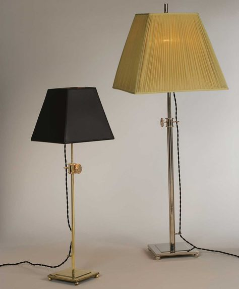 Melissa Table Lamp.jpg