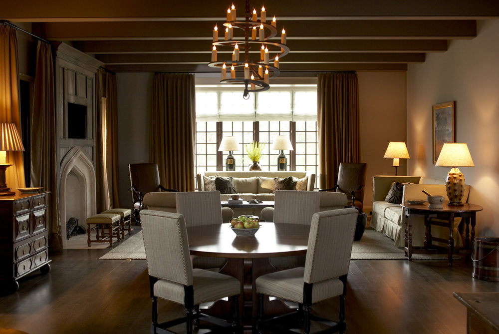 Watson Living Room 2.jpg