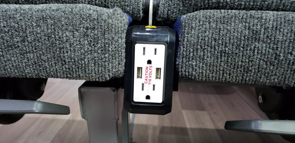 Motorcoach Passenger Electric Outlet.jpg
