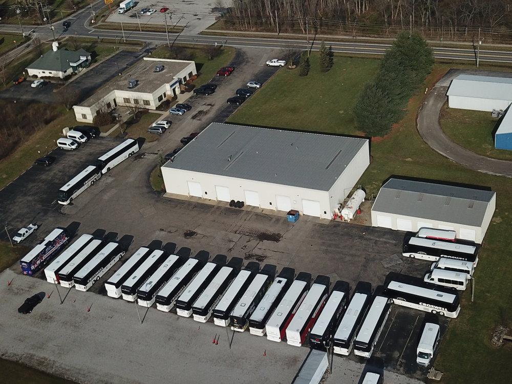 Croswell Facility.JPG