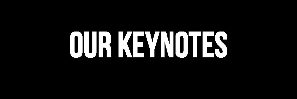 keynotes-1.png