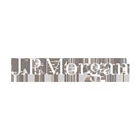 jp morgan-2.png