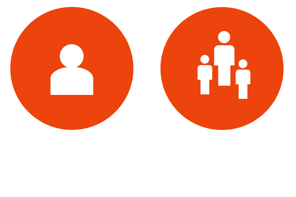 staff + donors.png