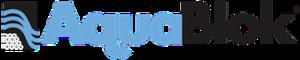 AquaBlok_logo+(2).png