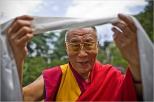 dalailama1-300x200