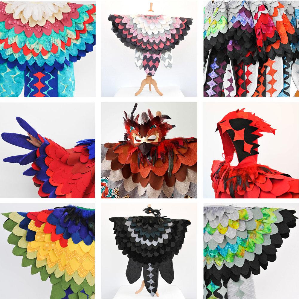 bird picture combo.jpg