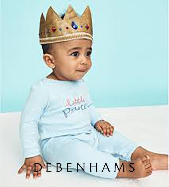 debenhams crown.jpg