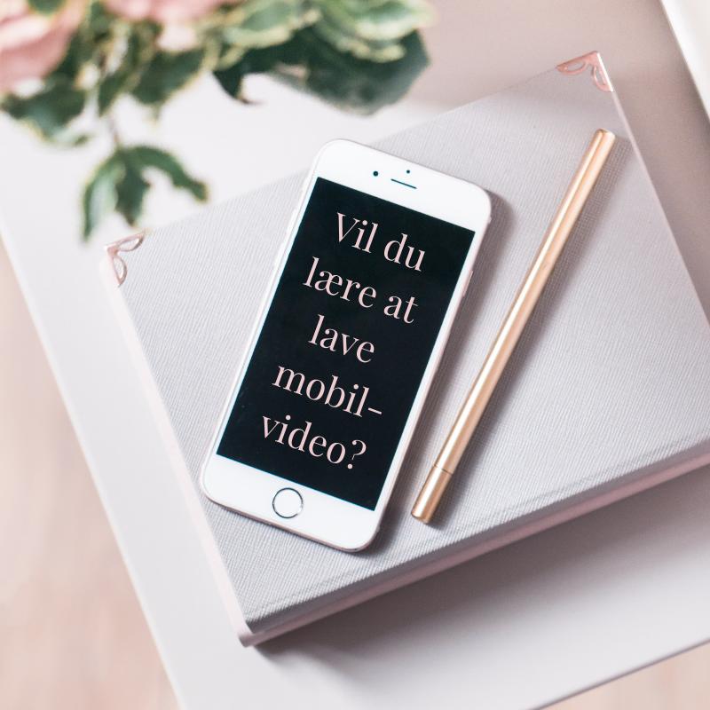 iPhone vil du lære at lave mobil-video.png
