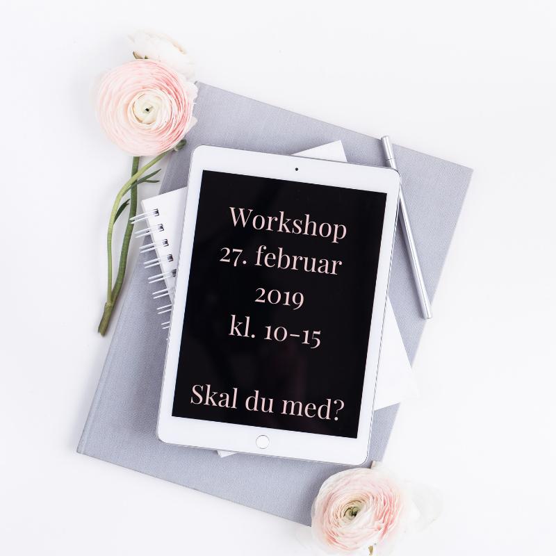 Workshop med dato og tid.png