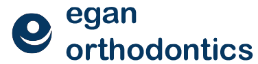 Egan Orthodontics