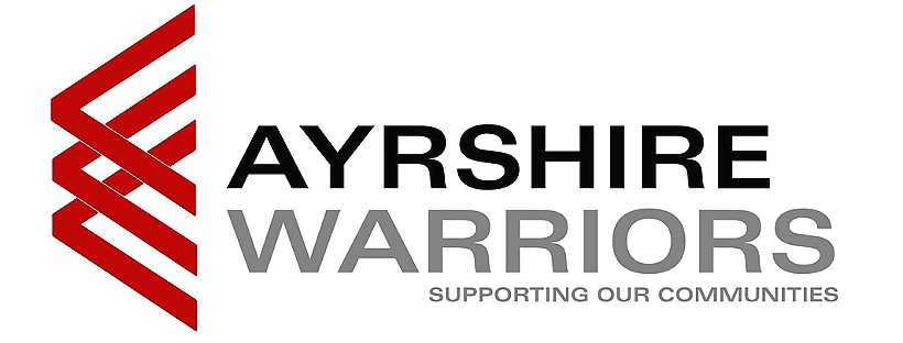 Ayrshire Warriors