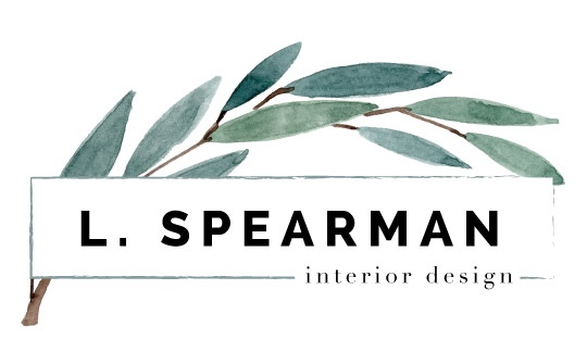L. Spearman, LLC