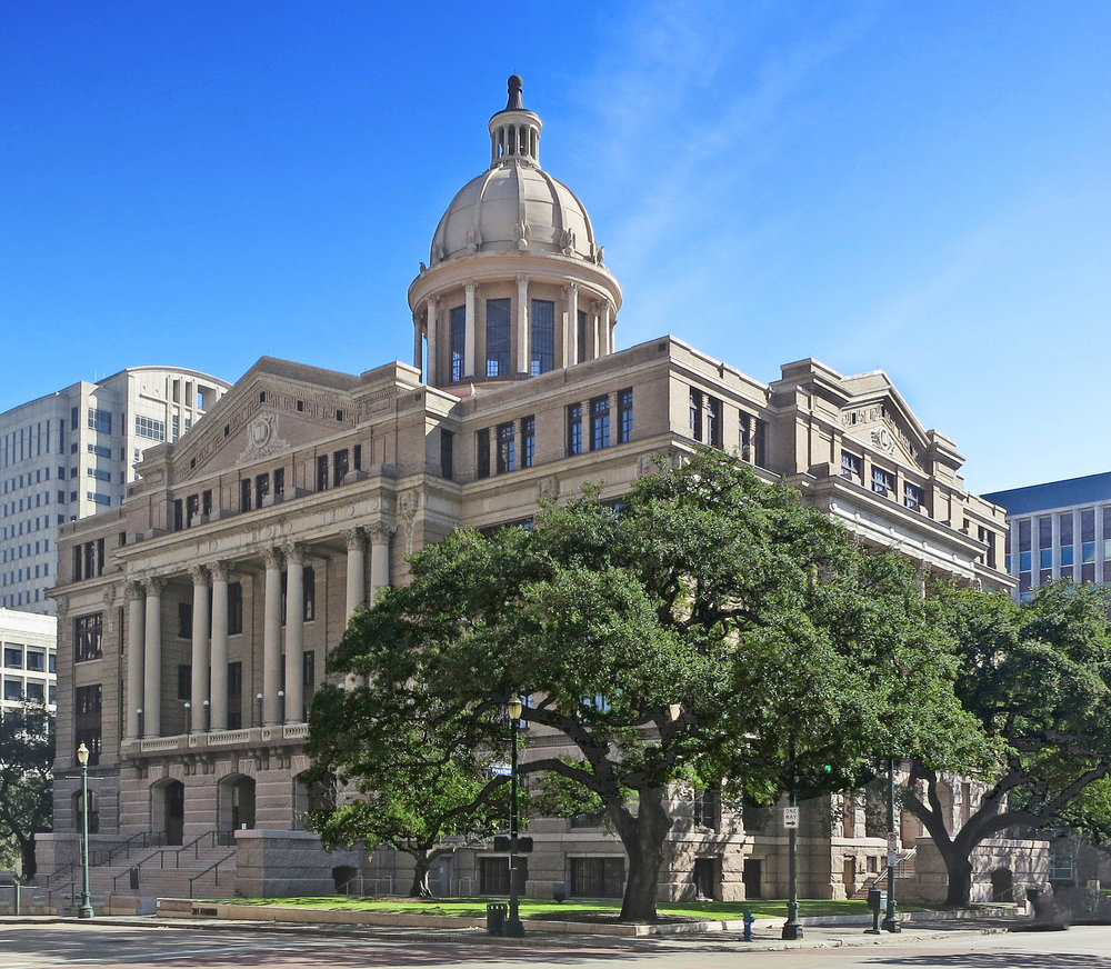 Harris_County_1910_Courthouse_Restored_Houston_Texas.jpg