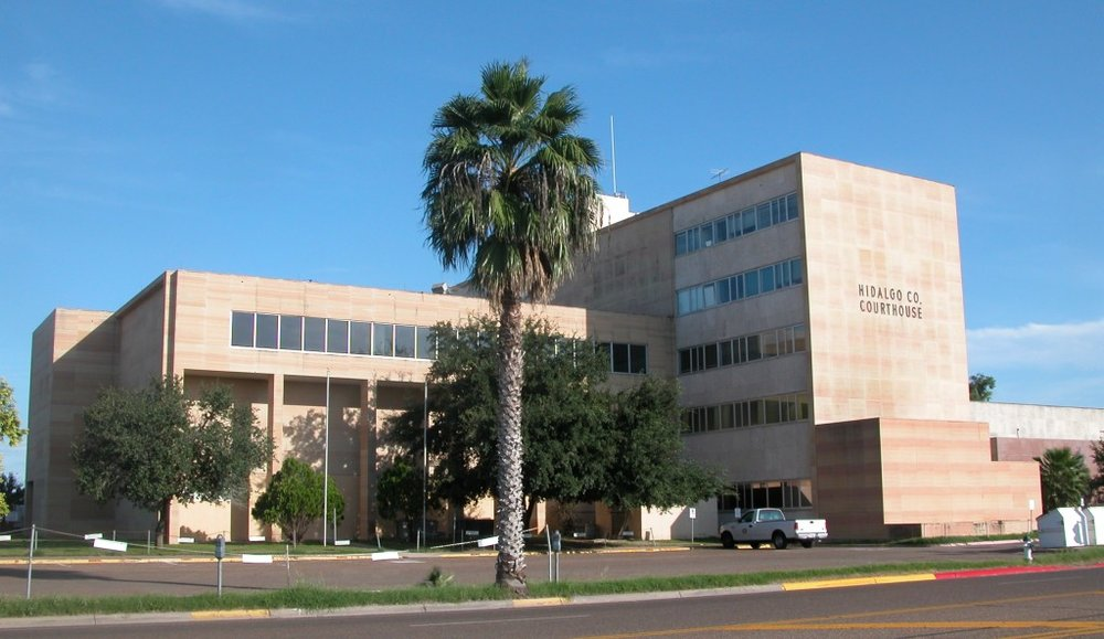 Hidalgo_County_Courthouse.jpg