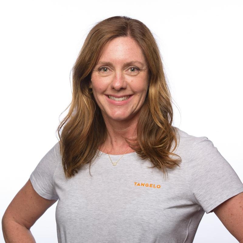 Client Experience Coordinator - Monica Criteser   Bio coming soon….