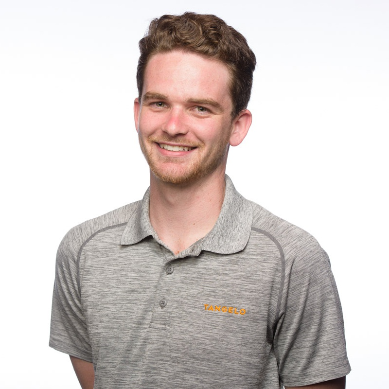 Partnerships & Events Manager - Austin Scholer   Bio coming soon...