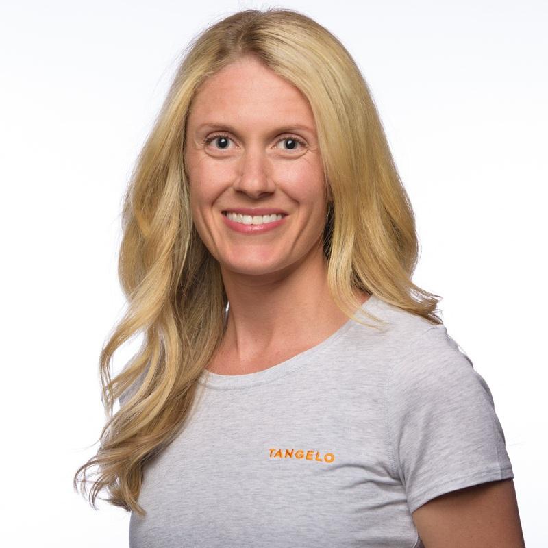 Dr. Kaylie Whitbeck