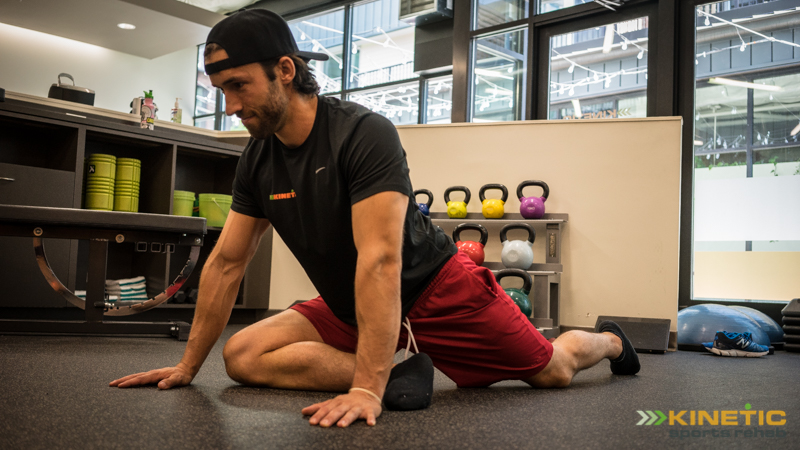 806b1b3ccd47f1 Another exercise to practice that will have a direct carryover is a simple  bodyweight squat. This will provide you some guidance as to your foot  position