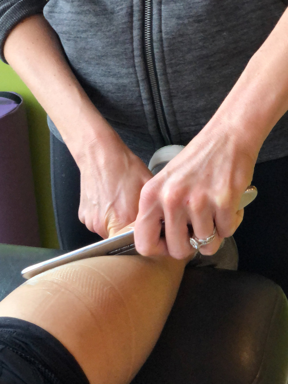 Fremont foot and ankle pain treatment in seattle, wa