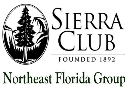 Logo-Sierra.jpg