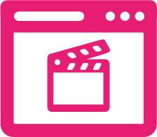 MCO_Icons_film & animation3.jpg