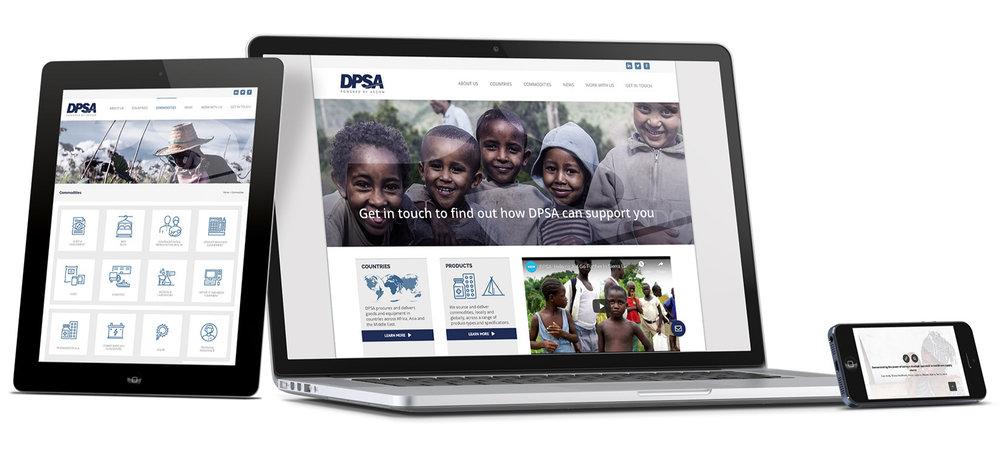 DPSA.jpg