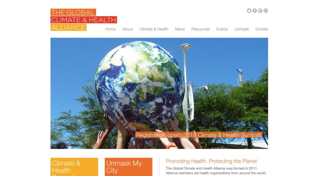 GCHA_website.png