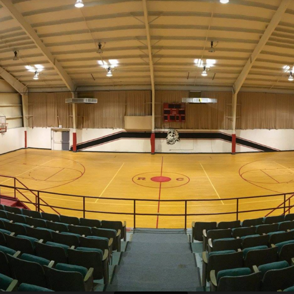 Main Gym.png