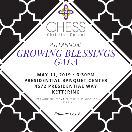 Gala Invite 2019.png