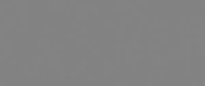 alt-architecture-logo.png