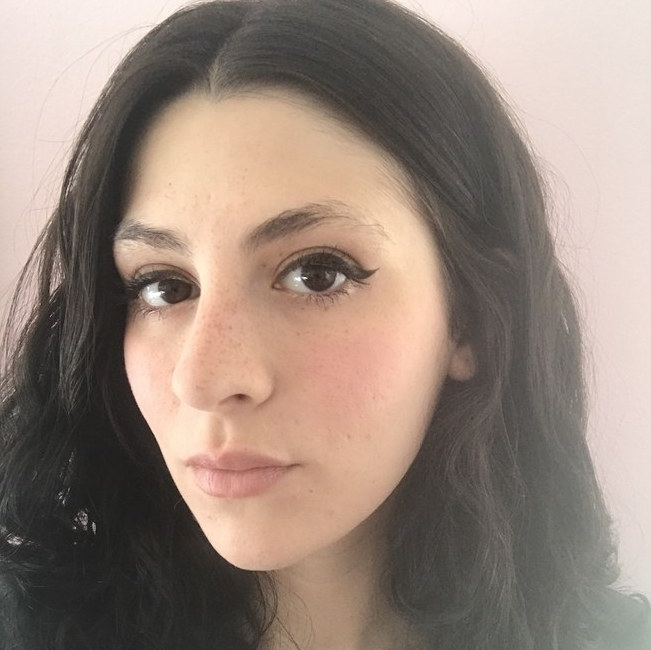 SELF - Microblading Helped Me Stop Obsessively Pulling Out My Eyebrows