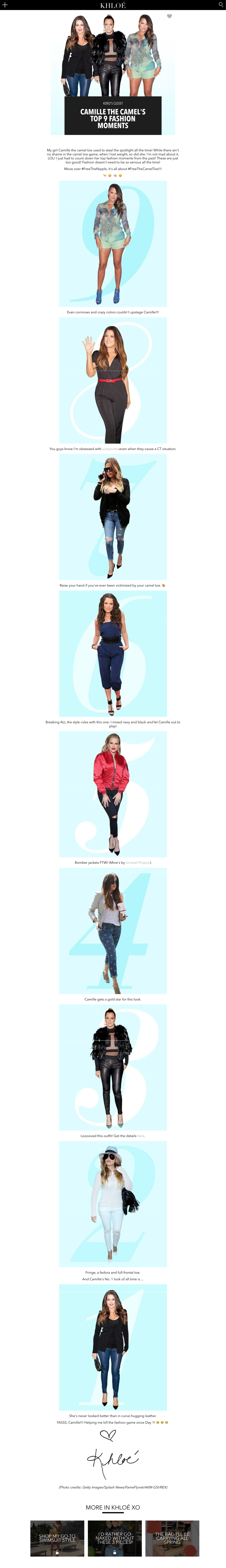 screencapture-khloewithak-xo-505-khloe-kardashian-camille-camels-top-fashion-moments-2018-06-01-13_50_02.png