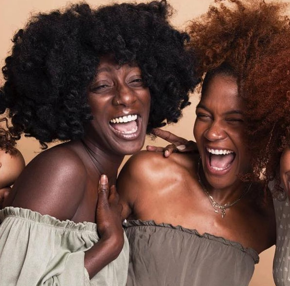 the zoe report - 12 Female-Owned Beauty Brands To Support On International Women's Day 2019