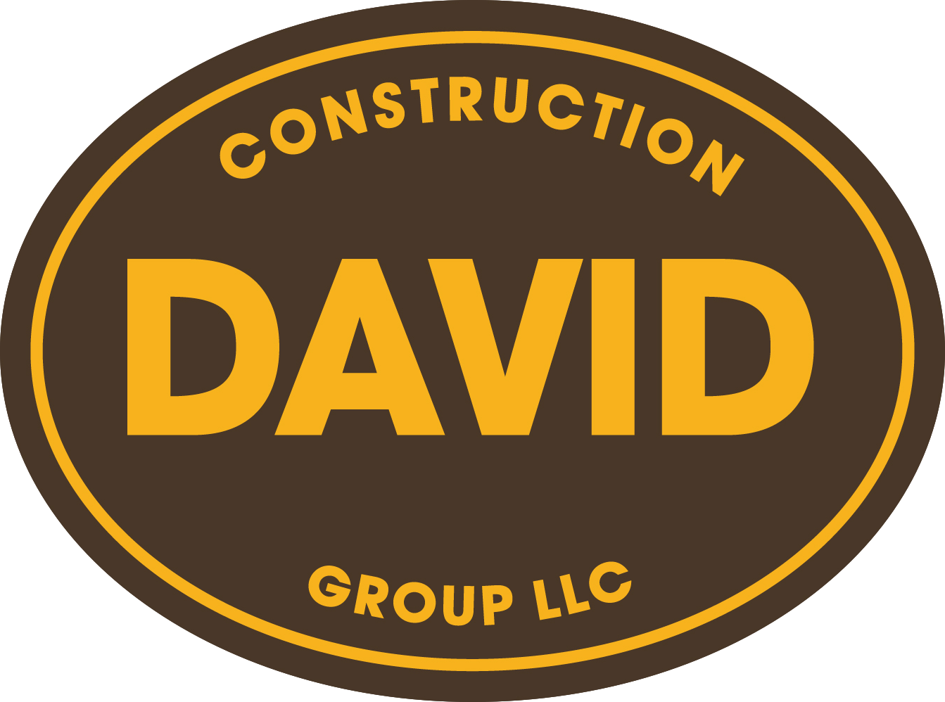 David Construction Group LLC