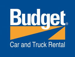 Budget Car Rental - Up to 25% Discount