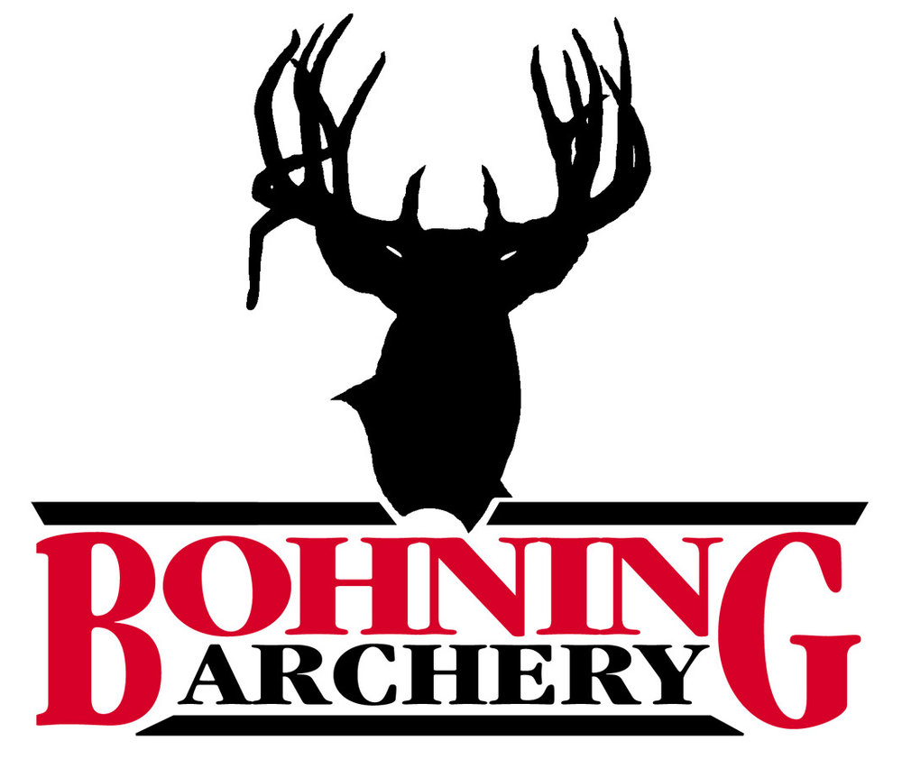 Bohning Archery - 20% Discount (excludes clearance and discounted items)