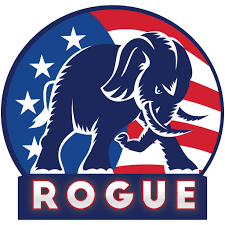 Rogue Bowstrings - 25% Discount