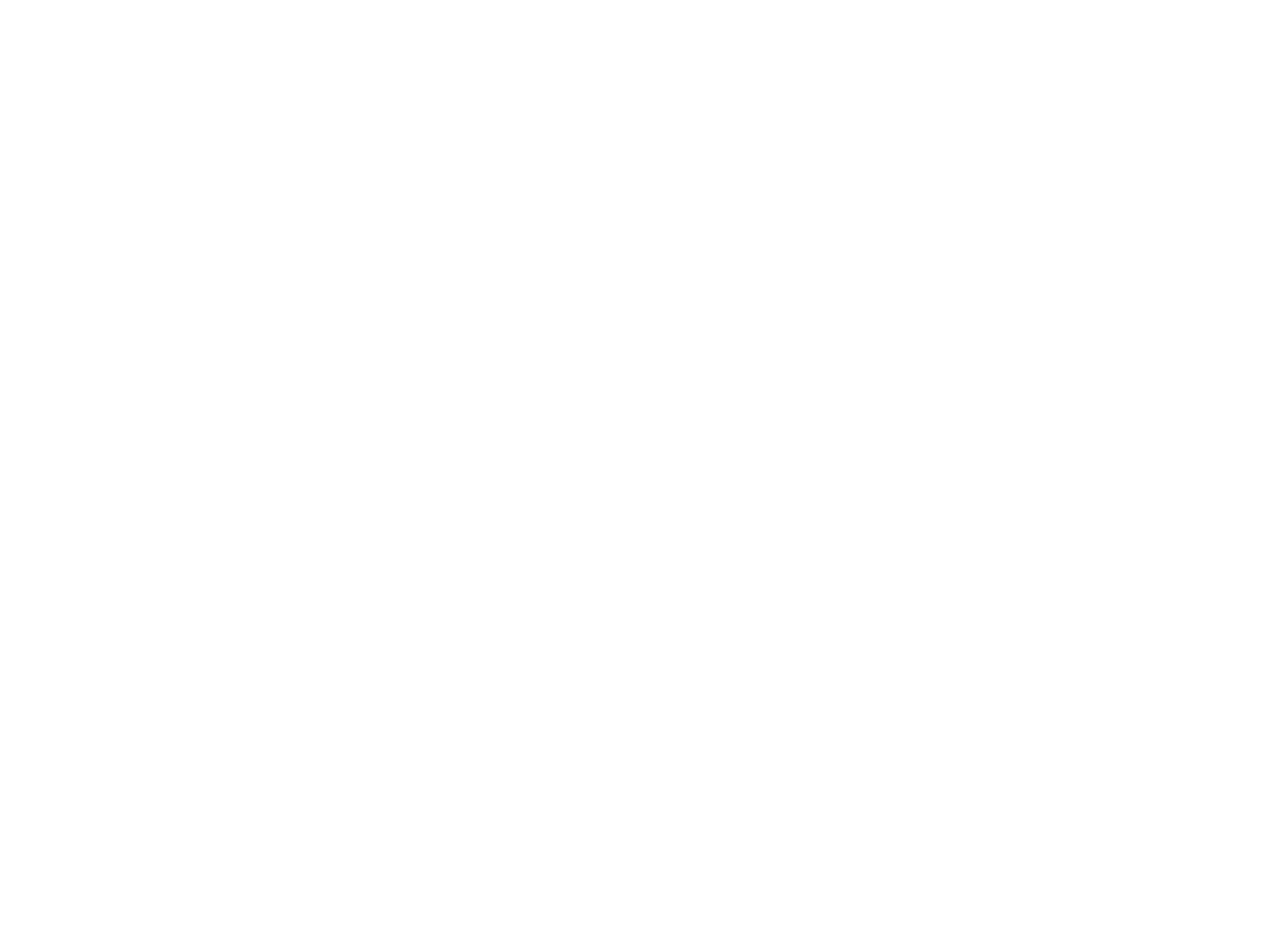 Archers Association of America (AAoA)