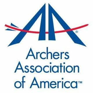 ArchersAssociationofAmericaLogo.jpg
