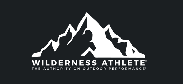 Wilderness Athlete - Nutritional supplements, back country meals, K9 Line, and gear20% discount at website (excludes apparel, packages or auto ship)