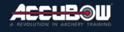 AccuBow - 10% Discount