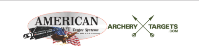 American Whitetail Archery Targets - 5% Discount
