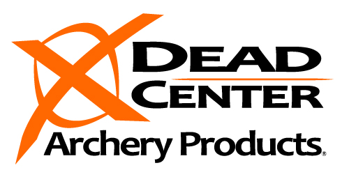Dead Center Archery - Stabilizers10% Discount