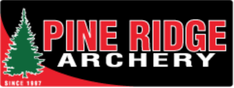 Pine Ridge Archery - 20% Discount