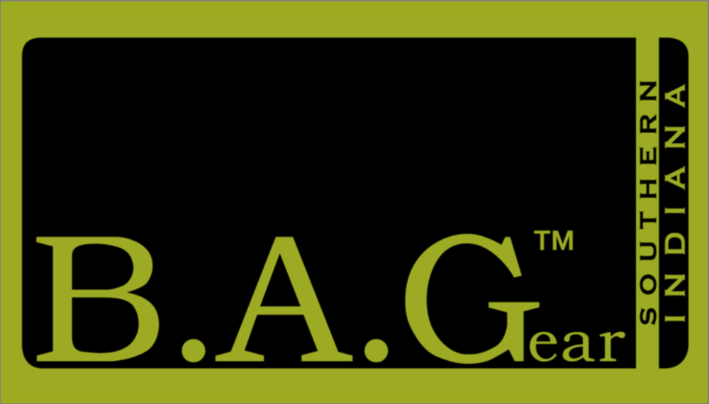B.A.Gear - 20% Discount
