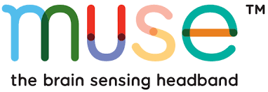 Muse - Brain sensing headband for mindful meditation for your mental game15% Discount